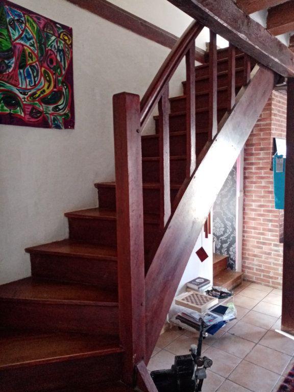 Maison à vendre 4 80m2 à Adon vignette-15
