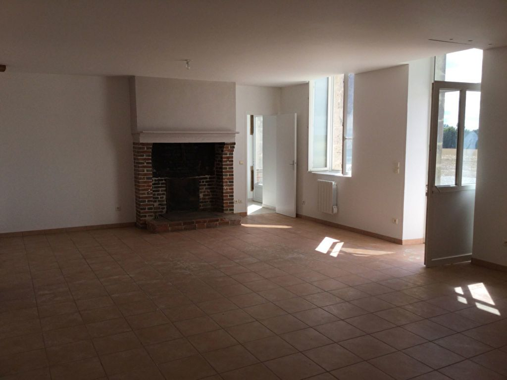 Maison à vendre 5 124m2 à Saint-Maurice-sur-Aveyron vignette-3