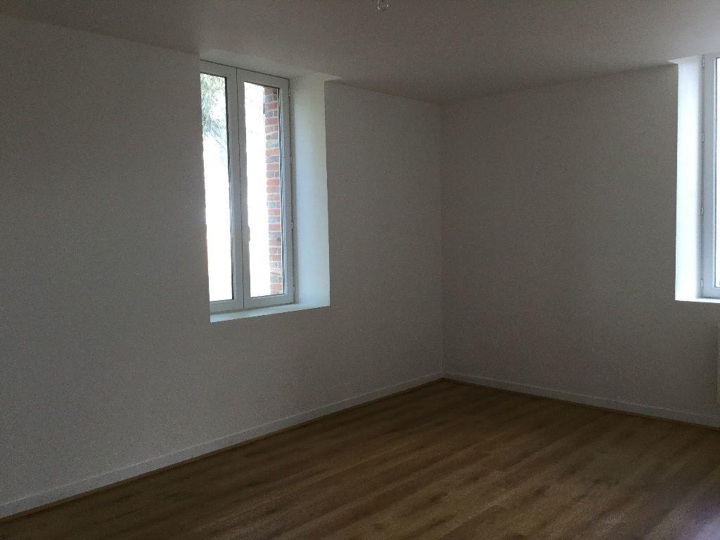Maison à vendre 5 124m2 à Saint-Maurice-sur-Aveyron vignette-5