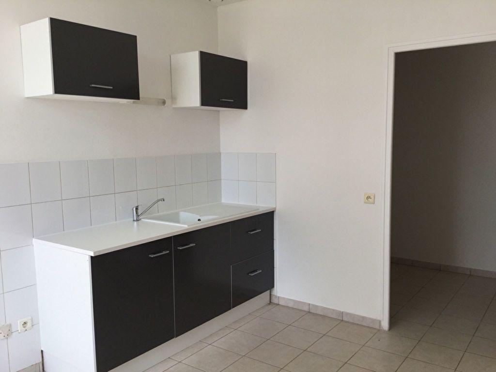 Maison à vendre 5 124m2 à Saint-Maurice-sur-Aveyron vignette-6