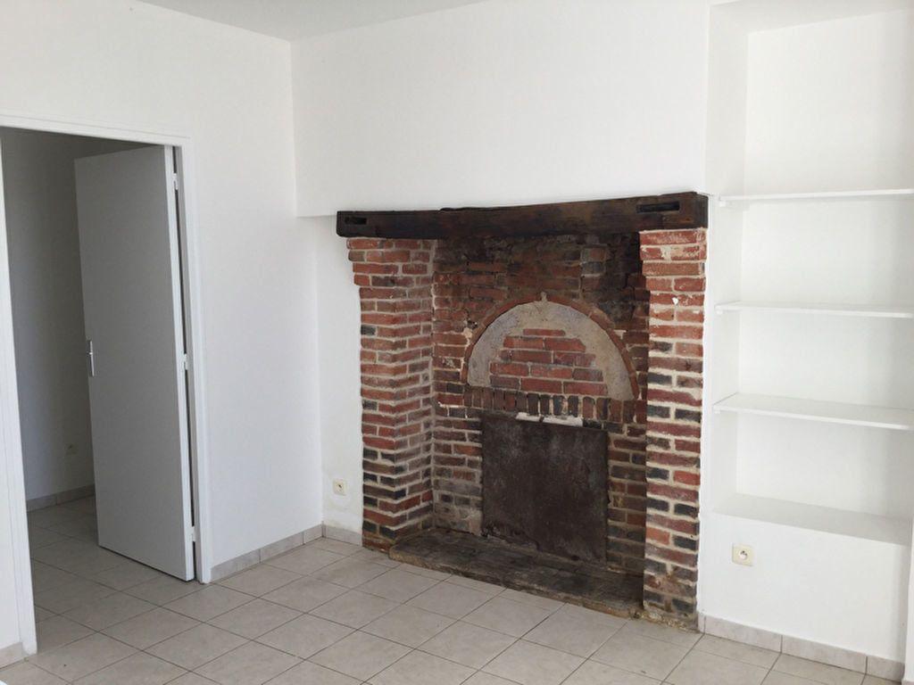 Maison à vendre 5 124m2 à Saint-Maurice-sur-Aveyron vignette-9