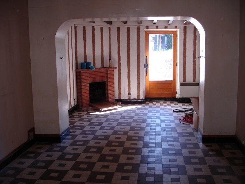 Maison à vendre 5 80m2 à Châtillon-Coligny vignette-2