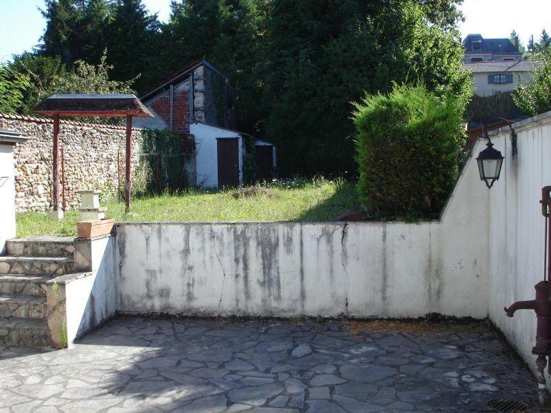 Maison à vendre 5 80m2 à Châtillon-Coligny vignette-4