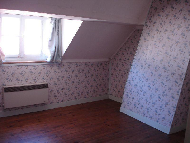 Maison à vendre 5 80m2 à Châtillon-Coligny vignette-5