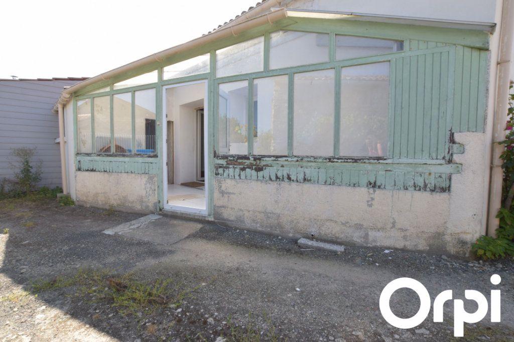 Maison à vendre 2 100m2 à Andilly vignette-3