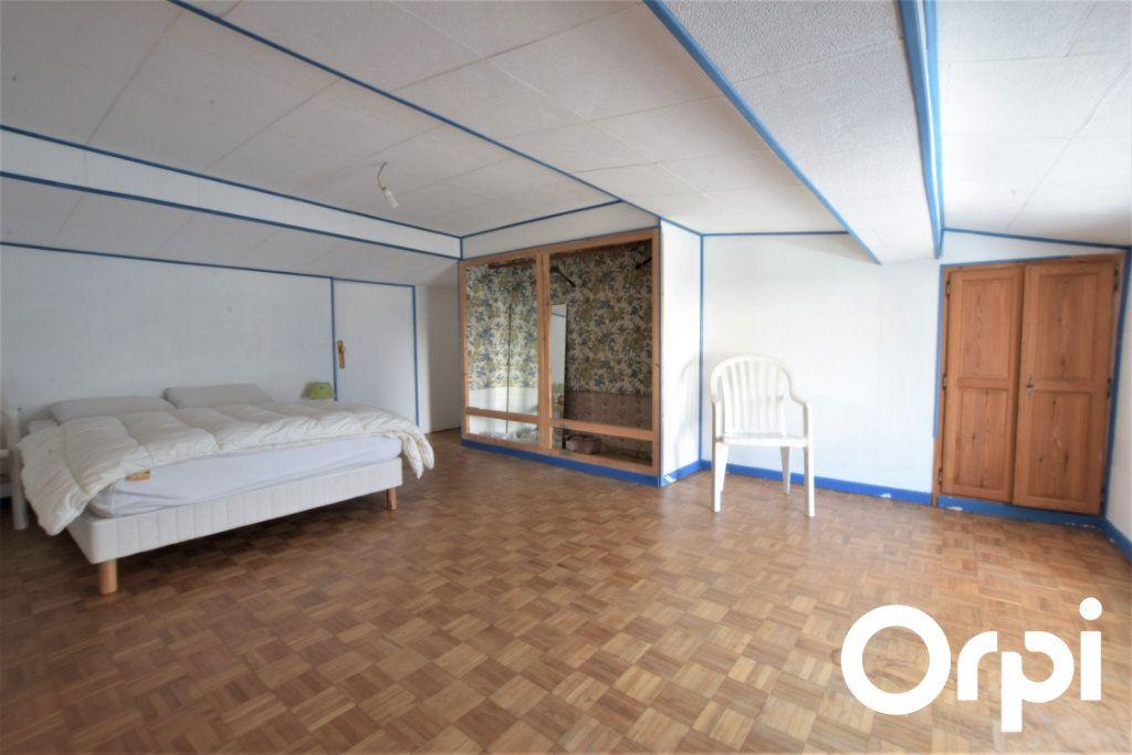 Maison à vendre 2 100m2 à Andilly vignette-4