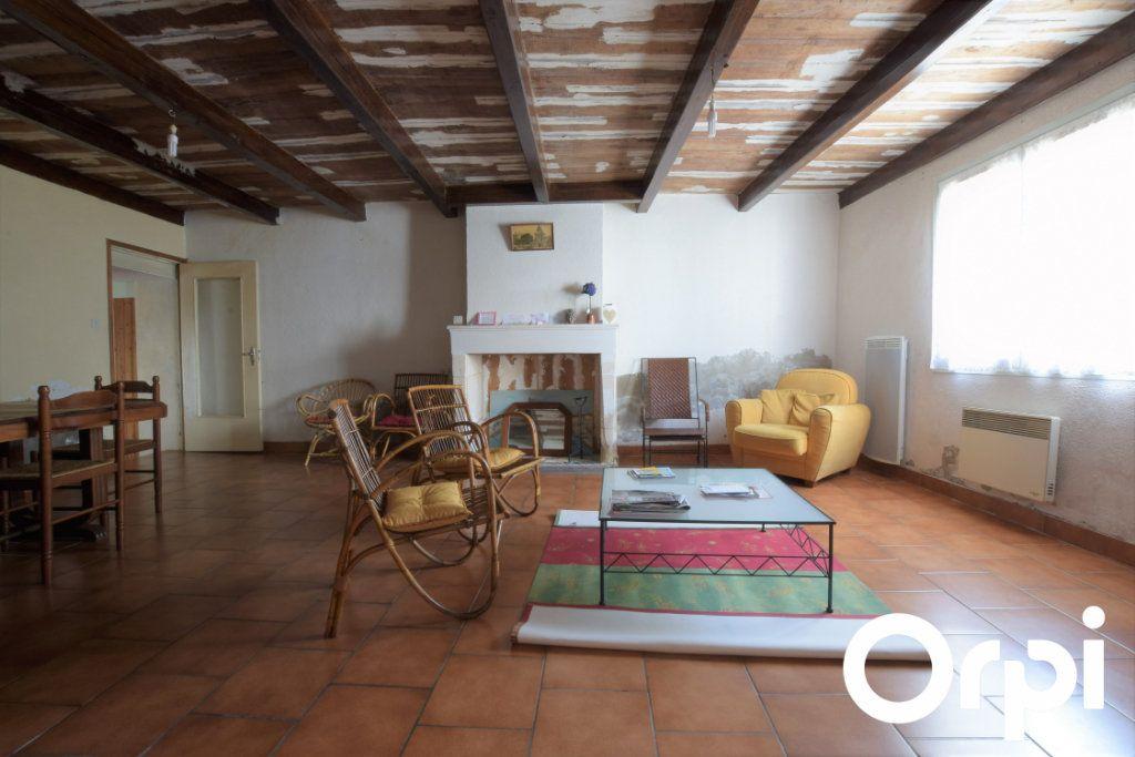 Maison à vendre 2 100m2 à Andilly vignette-6