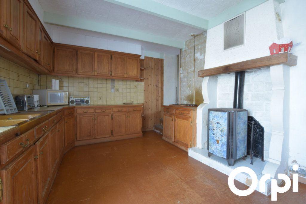 Maison à vendre 2 100m2 à Andilly vignette-7