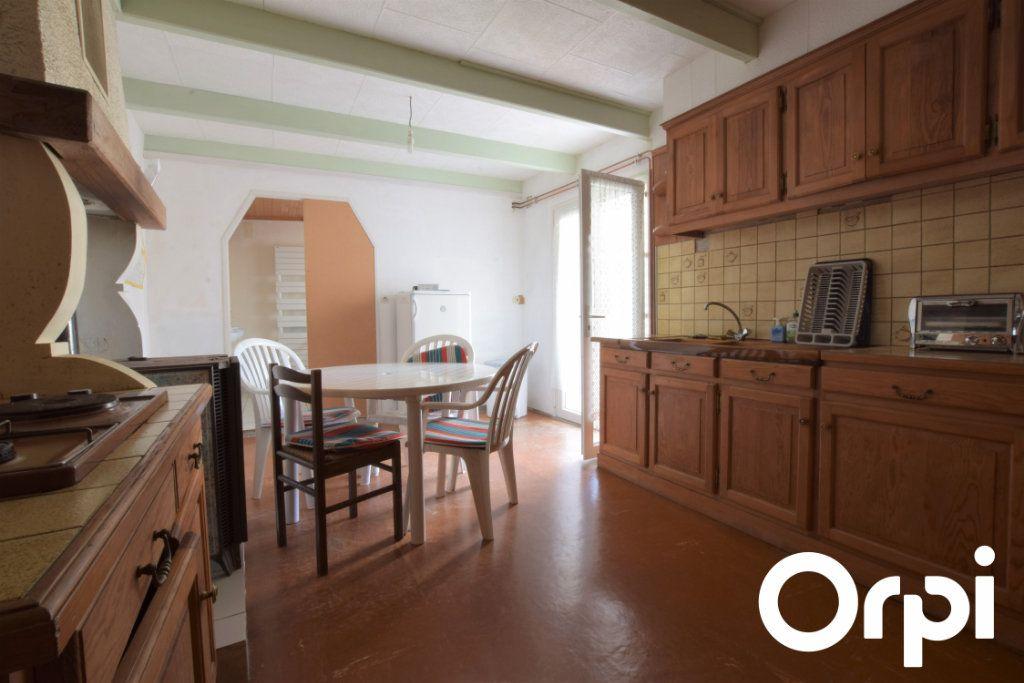 Maison à vendre 2 100m2 à Andilly vignette-8