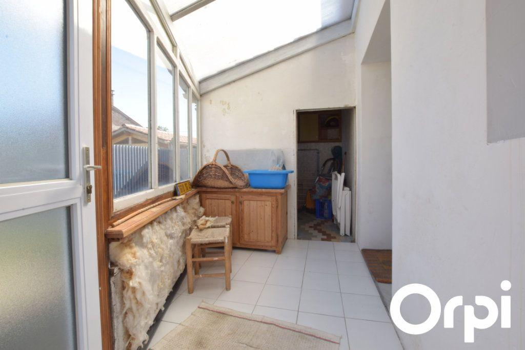 Maison à vendre 2 100m2 à Andilly vignette-10