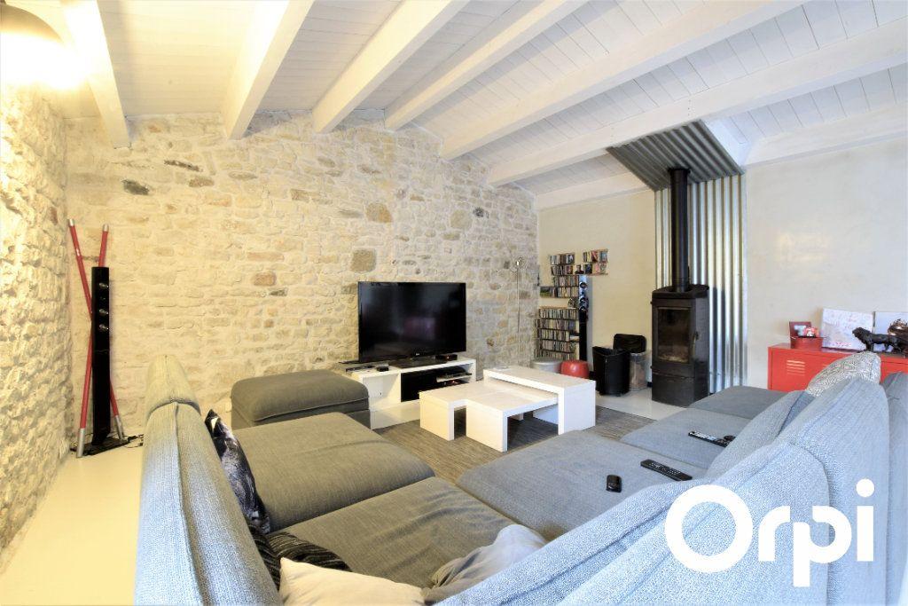 Maison à vendre 9 310m2 à L'Houmeau vignette-6
