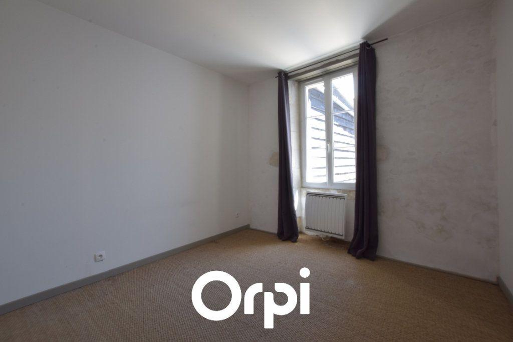 Maison à vendre 9 310m2 à L'Houmeau vignette-13