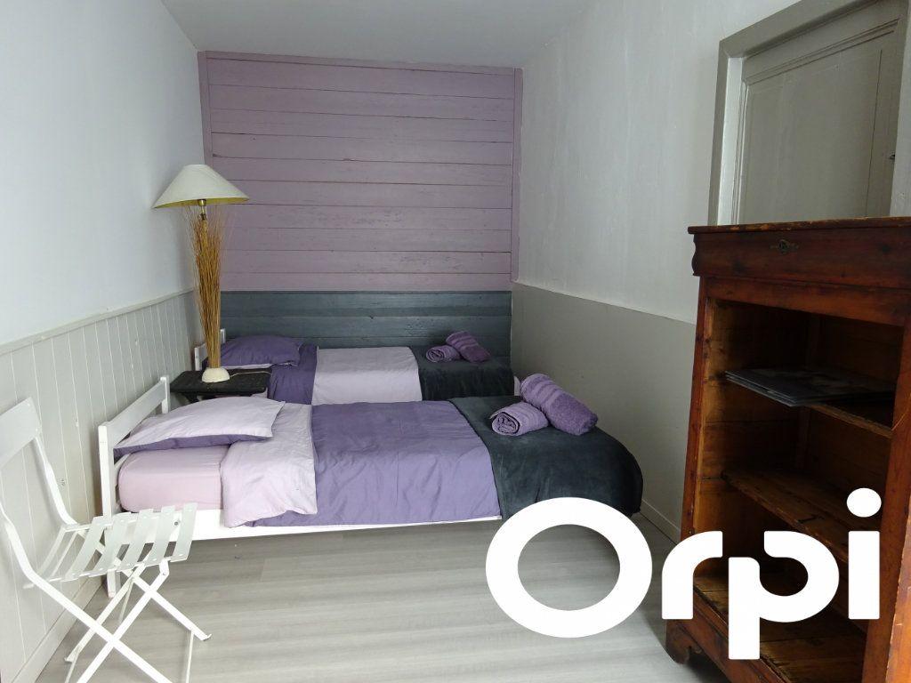 Maison à vendre 9 310m2 à L'Houmeau vignette-14