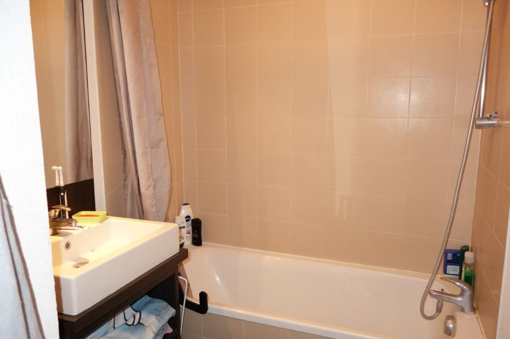 Appartement à vendre 2 37.9m2 à Avignon vignette-6