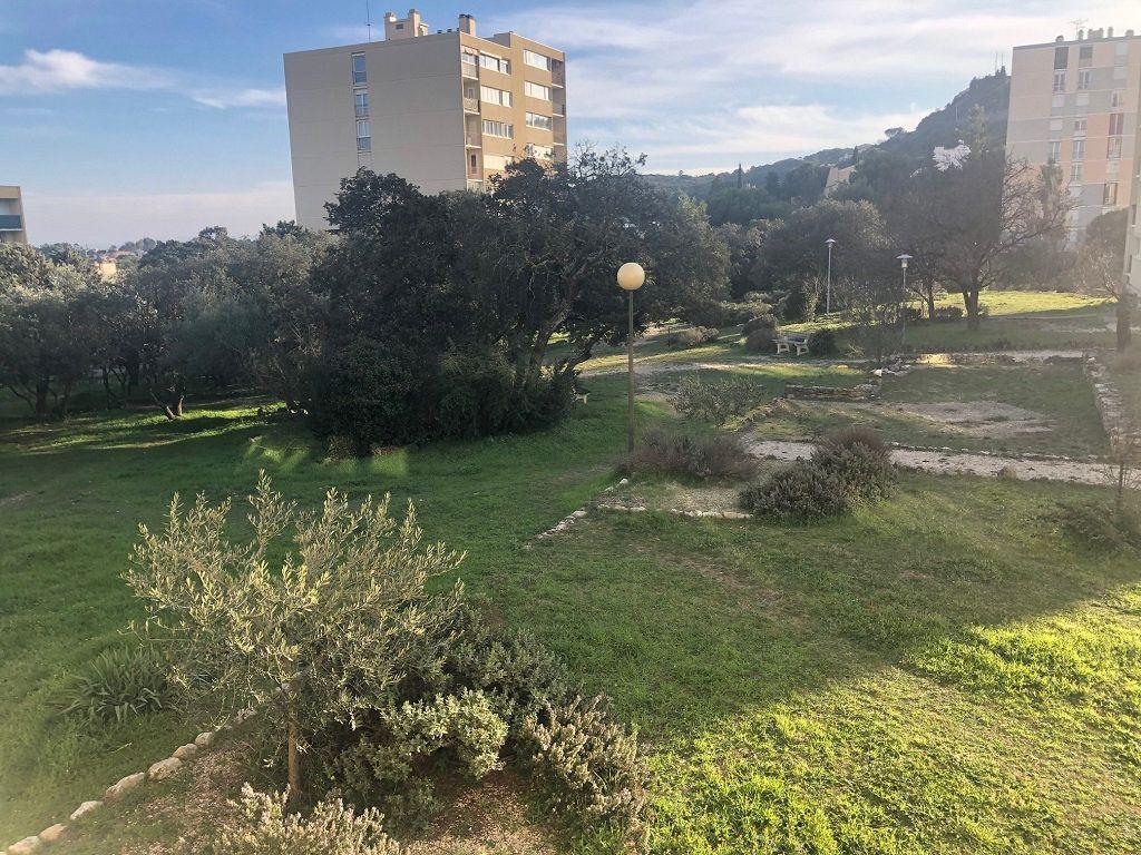Appartement à vendre 2 50m2 à Villeneuve-lès-Avignon vignette-6