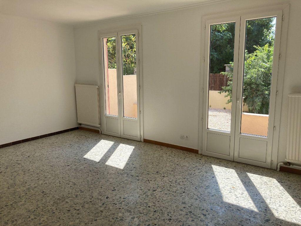 Maison à vendre 5 92m2 à Avignon vignette-1
