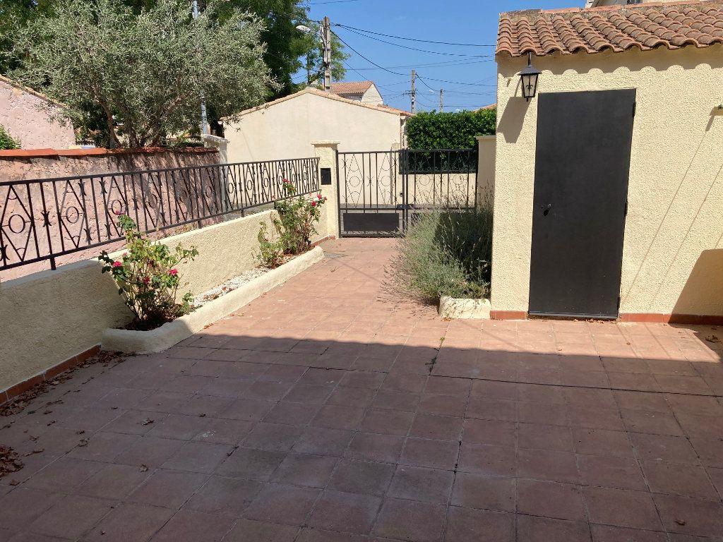 Maison à vendre 5 92m2 à Avignon vignette-4