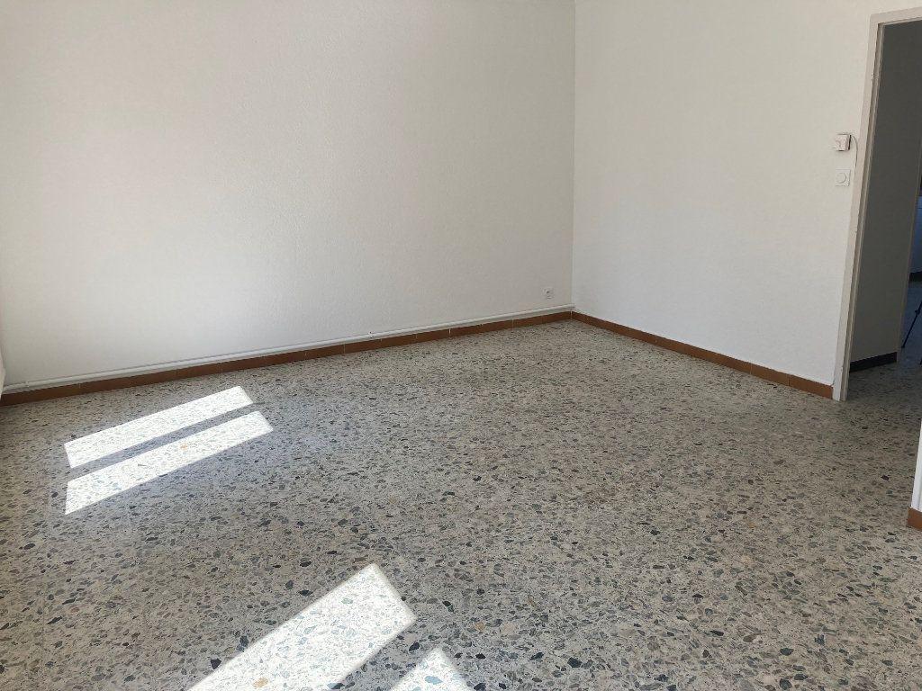 Maison à vendre 5 92m2 à Avignon vignette-6