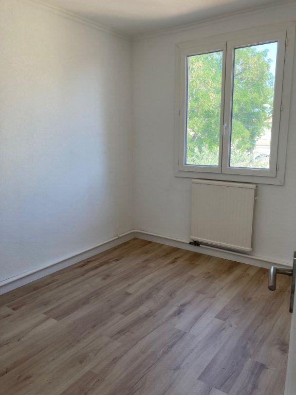 Maison à vendre 5 92m2 à Avignon vignette-11