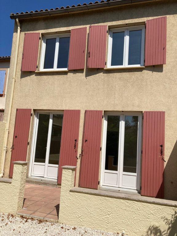 Maison à vendre 5 92m2 à Avignon vignette-14