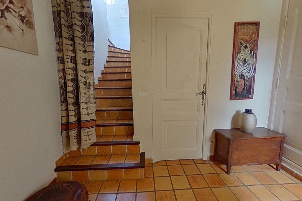 Maison à vendre 5 145m2 à Entraigues-sur-la-Sorgue vignette-8