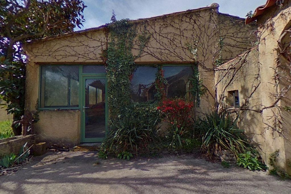 Maison à vendre 5 145m2 à Entraigues-sur-la-Sorgue vignette-14