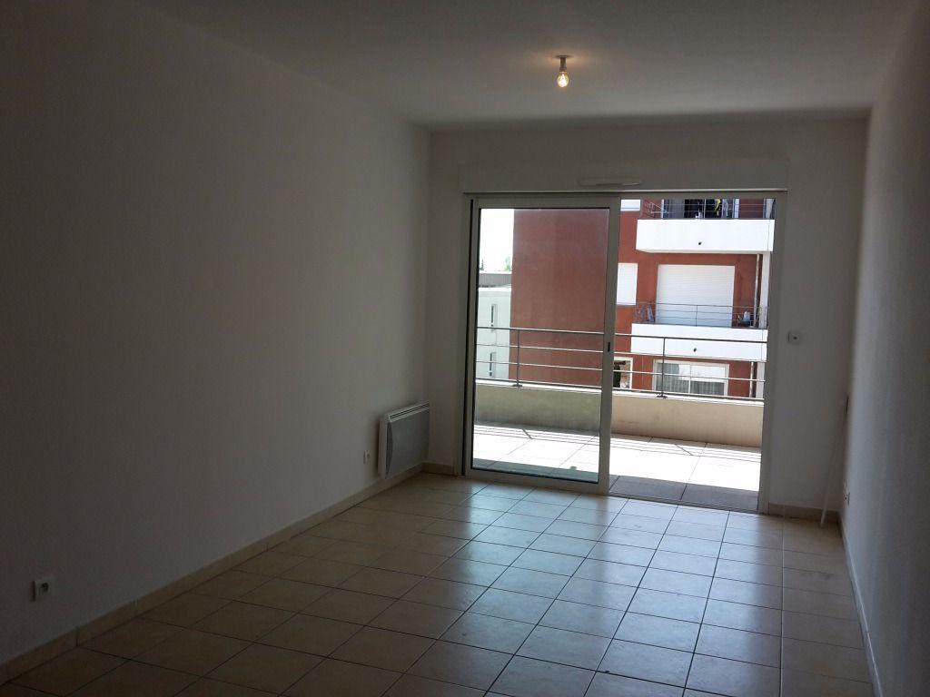 Appartement à vendre 2 50.24m2 à Le Pontet vignette-3