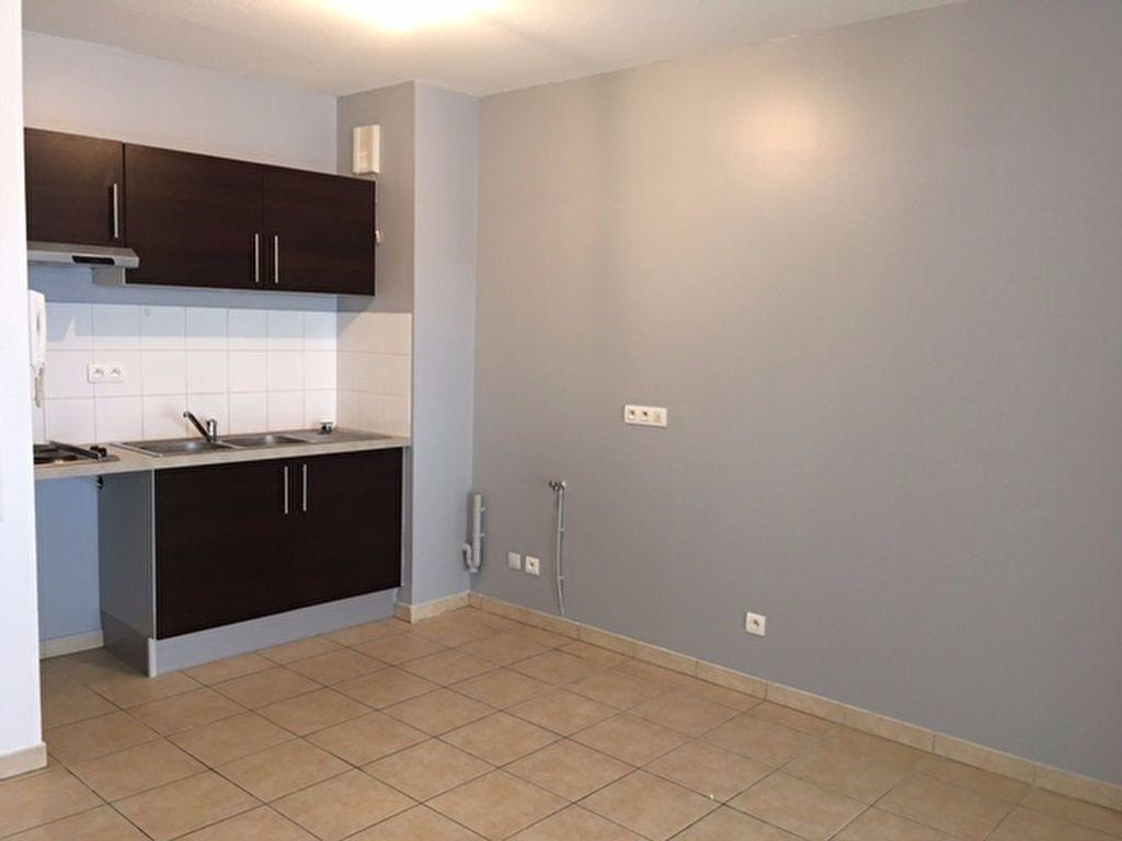 Appartement à vendre 2 50.24m2 à Le Pontet vignette-5