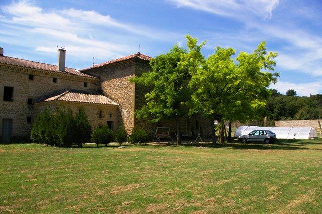 Maison à vendre 20 1800m2 à Sorgues vignette-2