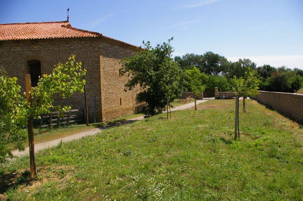 Maison à vendre 20 1800m2 à Sorgues vignette-6