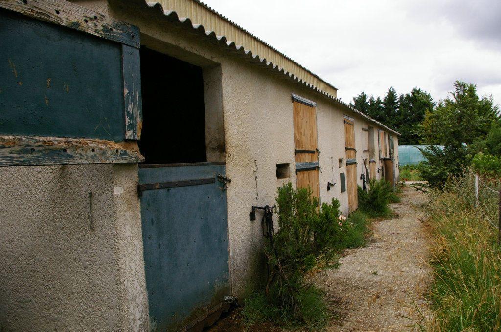 Maison à vendre 20 1800m2 à Sorgues vignette-7