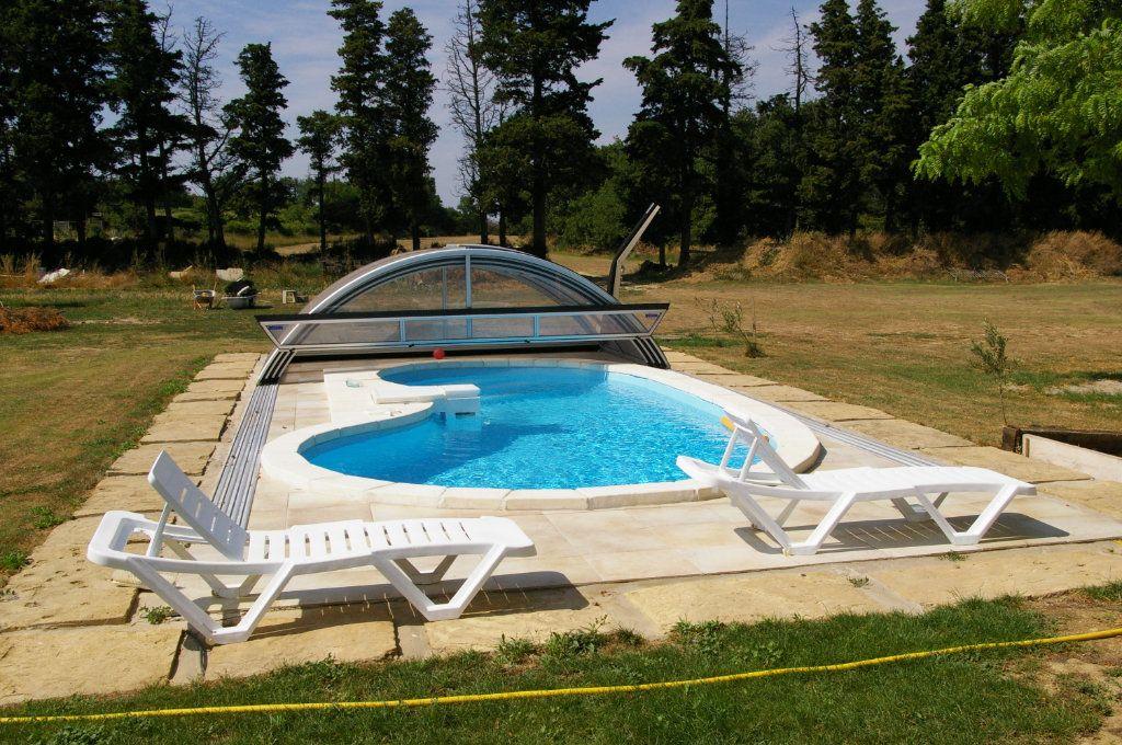 Maison à vendre 20 1800m2 à Sorgues vignette-8
