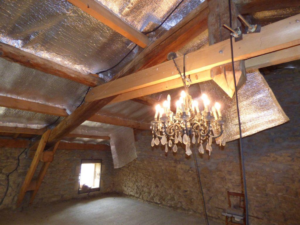Maison à vendre 20 1800m2 à Sorgues vignette-10