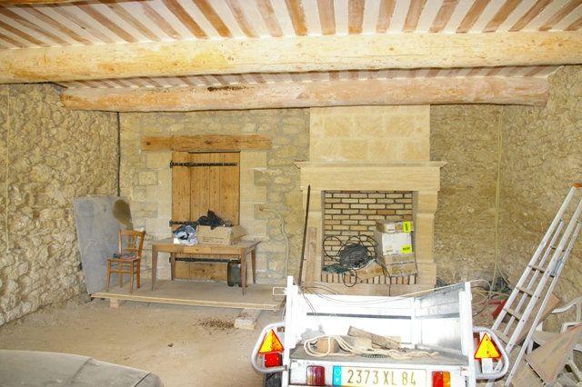 Maison à vendre 20 1800m2 à Sorgues vignette-12