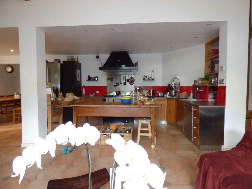Maison à vendre 5 400m2 à Morières-lès-Avignon vignette-3