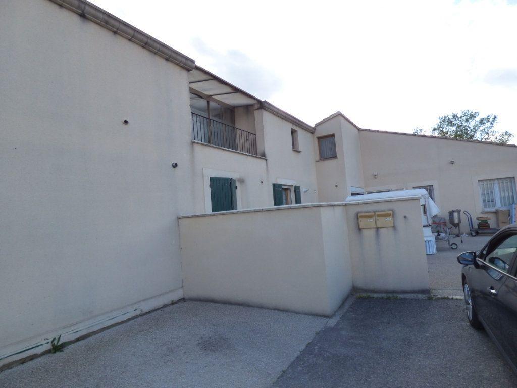 Maison à vendre 5 400m2 à Morières-lès-Avignon vignette-8