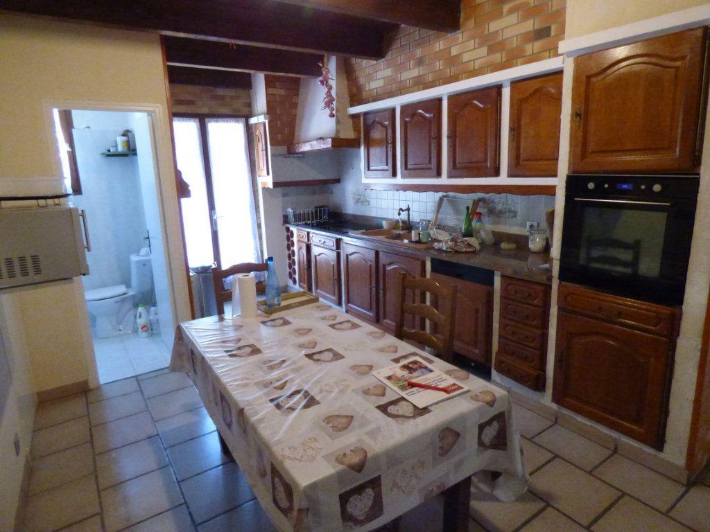 Maison à vendre 8 218m2 à Vedène vignette-4