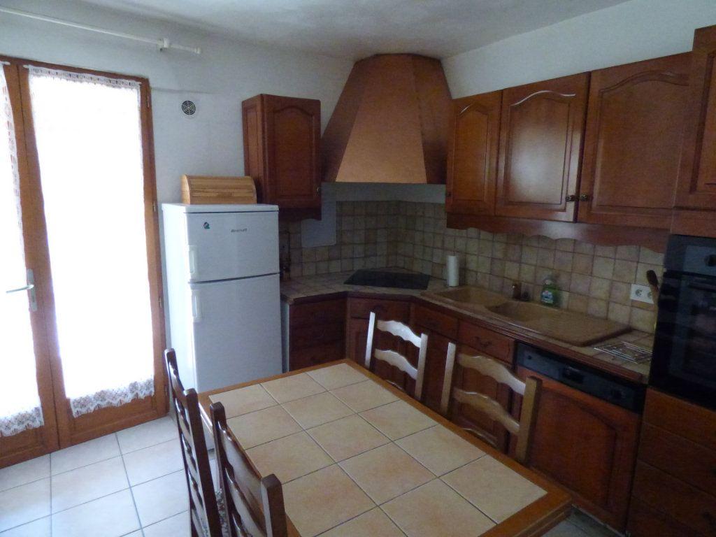 Maison à vendre 8 218m2 à Vedène vignette-10