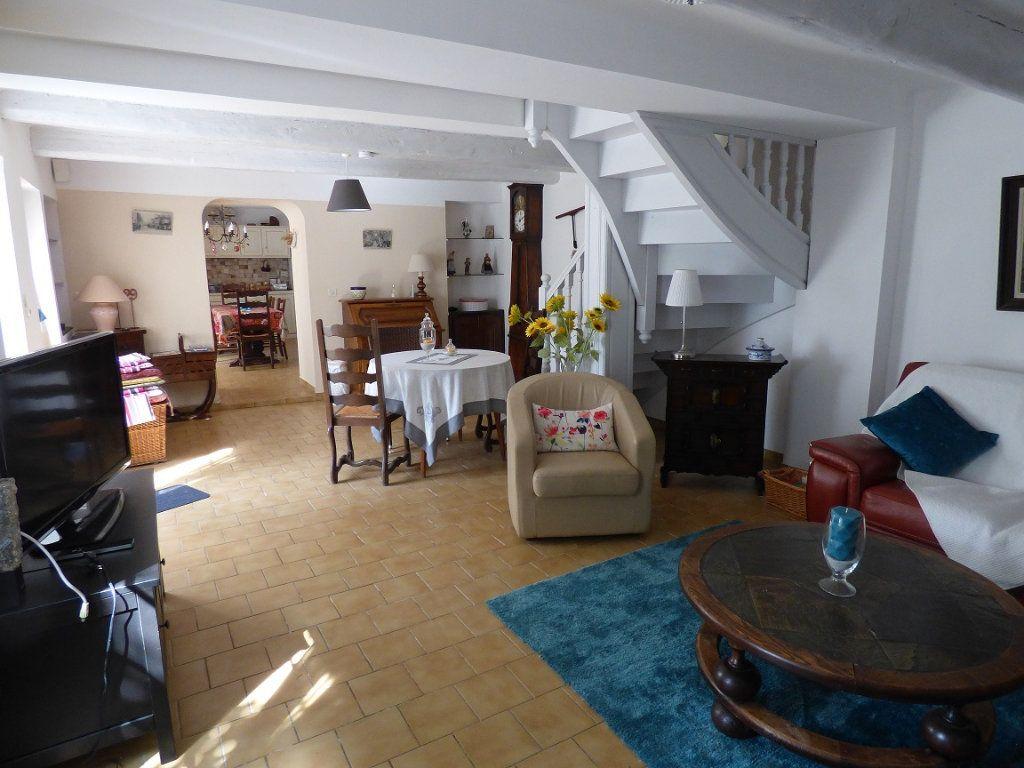 Maison à vendre 6 150m2 à Vedène vignette-2