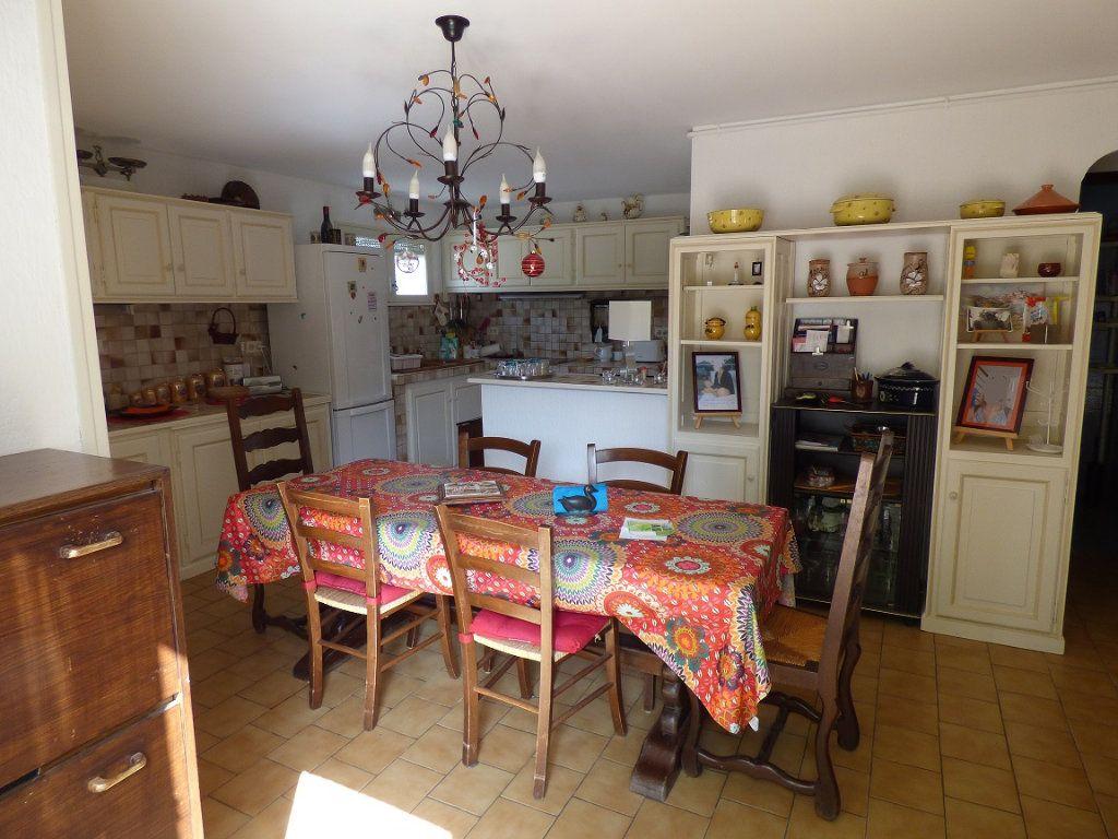 Maison à vendre 6 150m2 à Vedène vignette-3