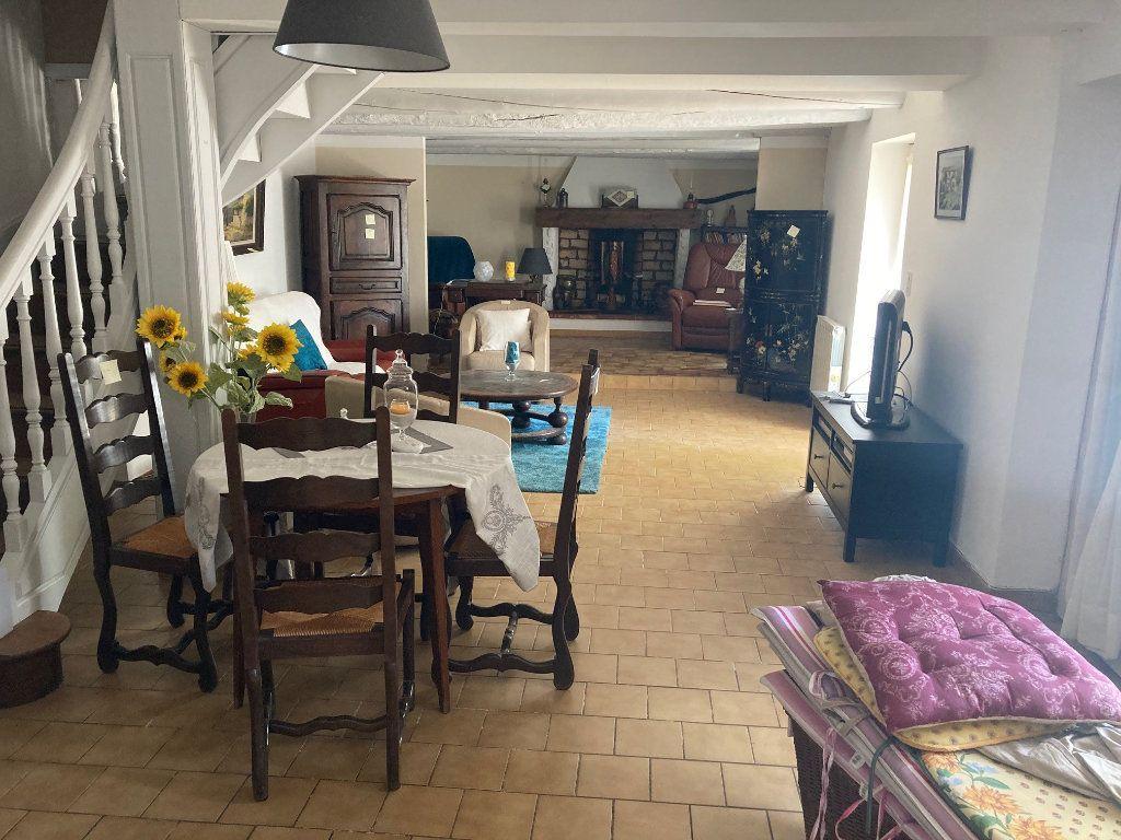 Maison à vendre 6 150m2 à Vedène vignette-5