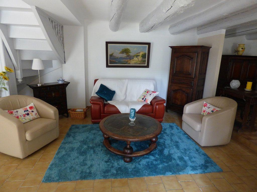 Maison à vendre 6 150m2 à Vedène vignette-6