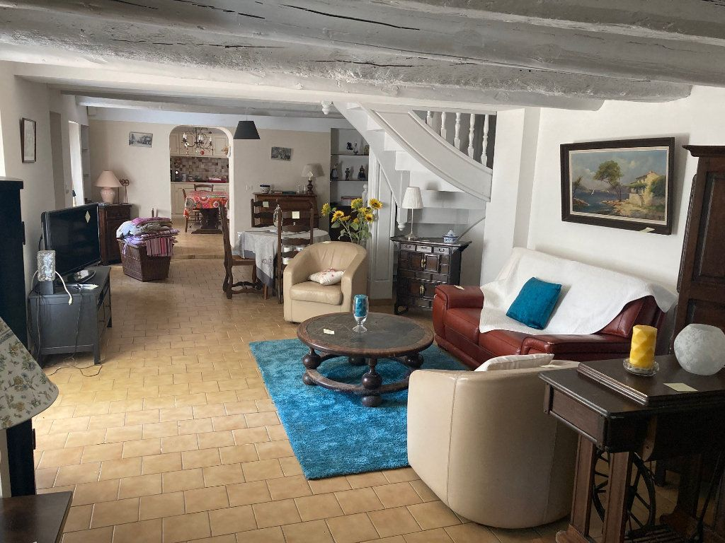Maison à vendre 6 150m2 à Vedène vignette-8