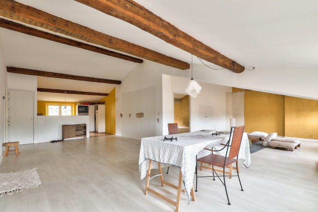 Appartement à vendre 4 129.48m2 à Avignon vignette-3