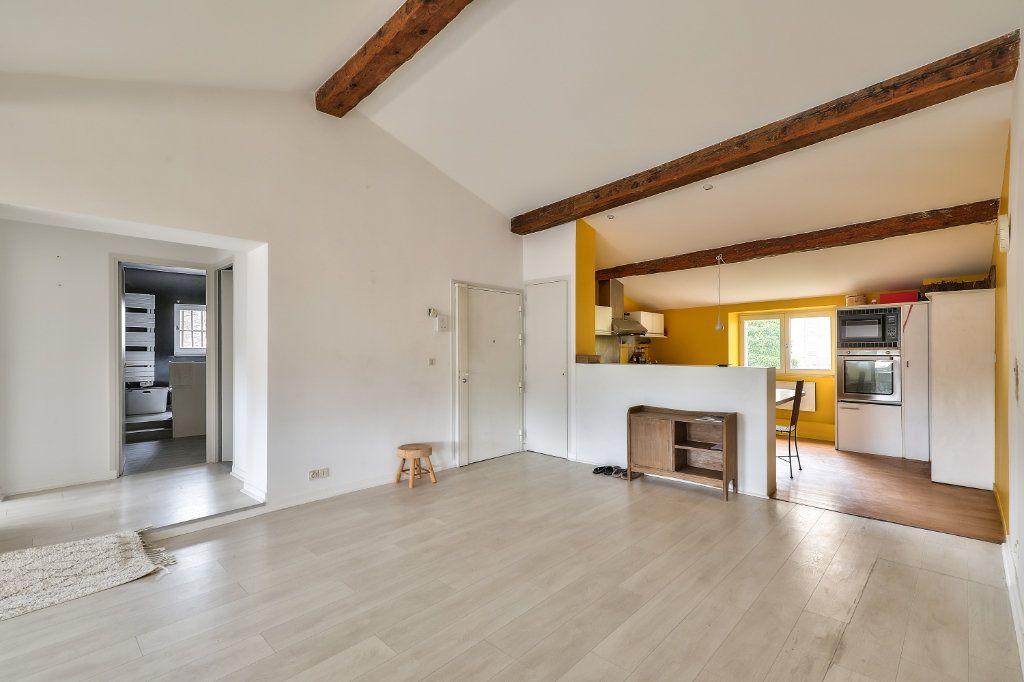 Appartement à vendre 4 129.48m2 à Avignon vignette-7