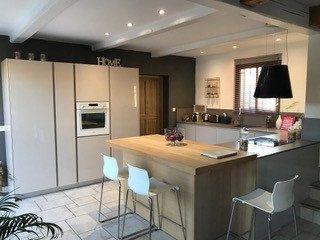 Maison à vendre 6 201m2 à Morières-lès-Avignon vignette-4