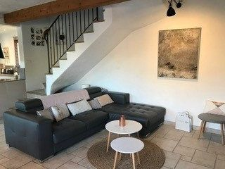 Maison à vendre 6 201m2 à Morières-lès-Avignon vignette-5