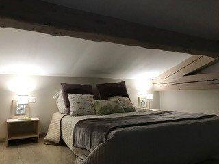 Maison à vendre 6 201m2 à Morières-lès-Avignon vignette-9