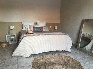 Maison à vendre 6 201m2 à Morières-lès-Avignon vignette-10