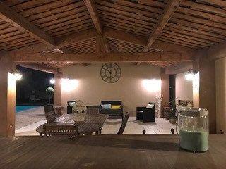 Maison à vendre 6 201m2 à Morières-lès-Avignon vignette-15